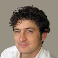 Enrico Wodarsch